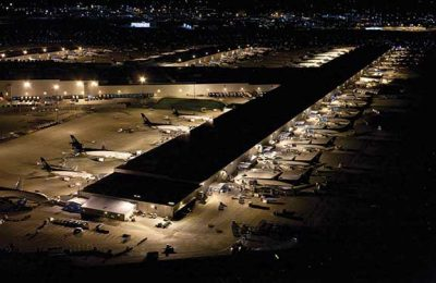 ups-worldport-night-2